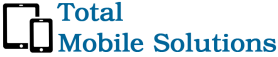 Total Mobile Solutions